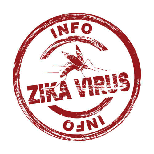 Advice on Zika Virus Infection