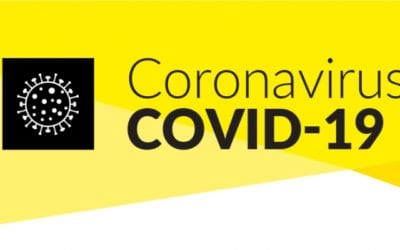 Covid-19 (Coronavirus) Precautionary Measures