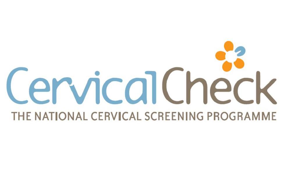 Cervical Check