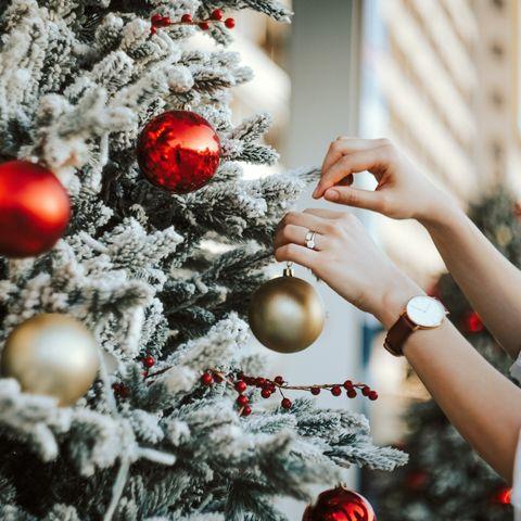 Slievemore GP Christmas Opening Hours 2020